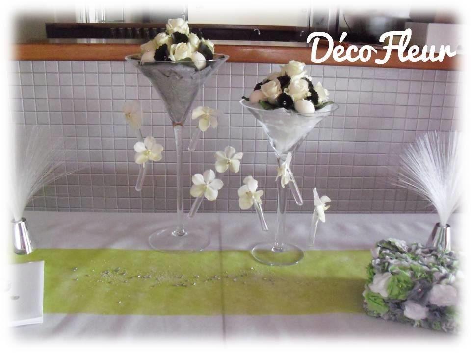 DecoFleur