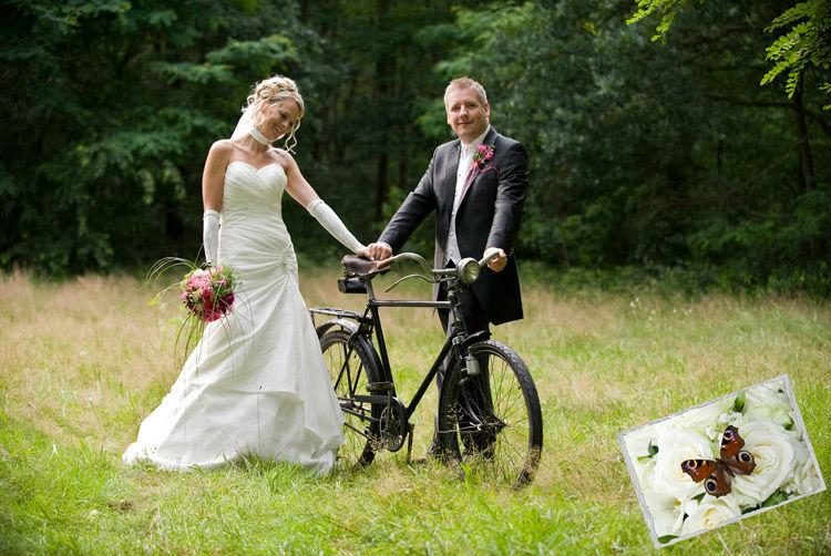 Beispiel: Paarshooting, Foto: Hochzeitsfotografie Berlin.