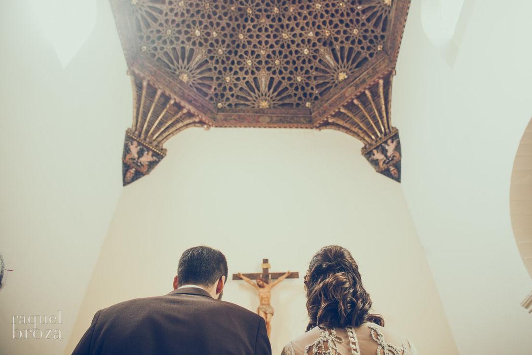 ceremonia by raquelbroza