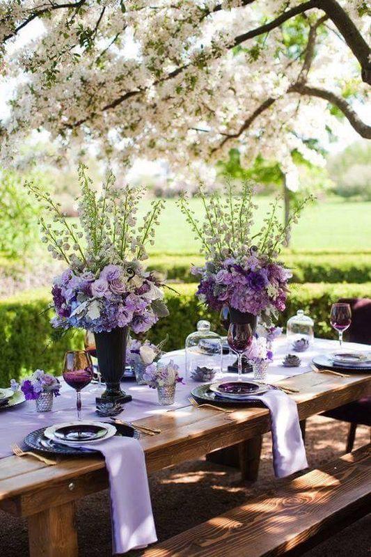 Monica Arroyo de Anda Wedding Consulting &Design