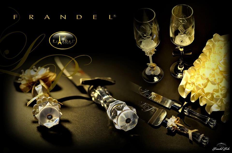 Frandel Chile