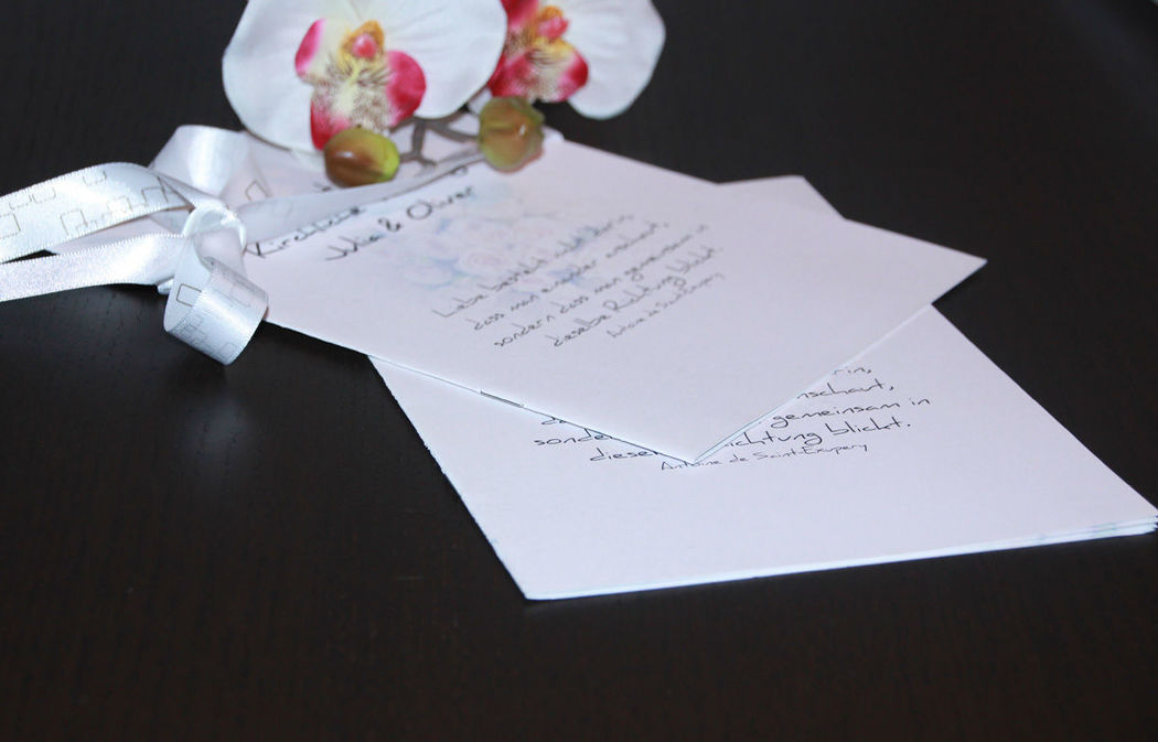 Il vostro libretto matrimoniale con software gratuito http://www.libretto-messa-matrimonio.it/libretto.html