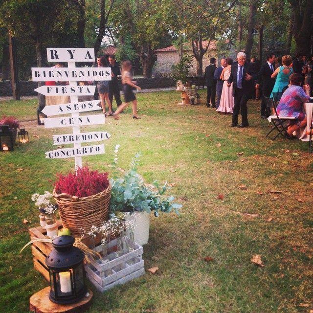 Xana's Weddings