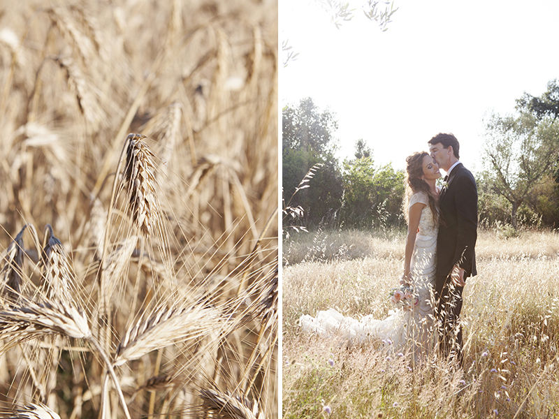 Montse & Todd by Kiss Me Frank