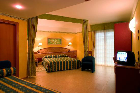 Park Hotel Celano