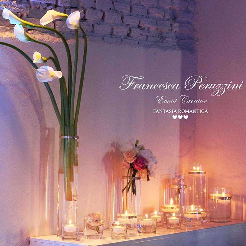 Fantasia Romantica