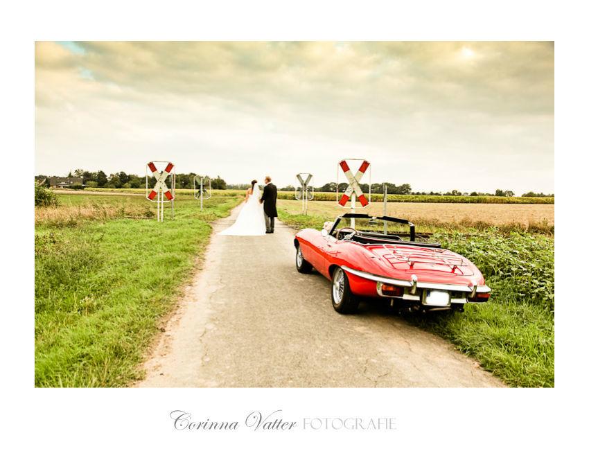 Portraitshooting-Neukirchen-Vluyn Foto: Corinna Vatter wedding photograph