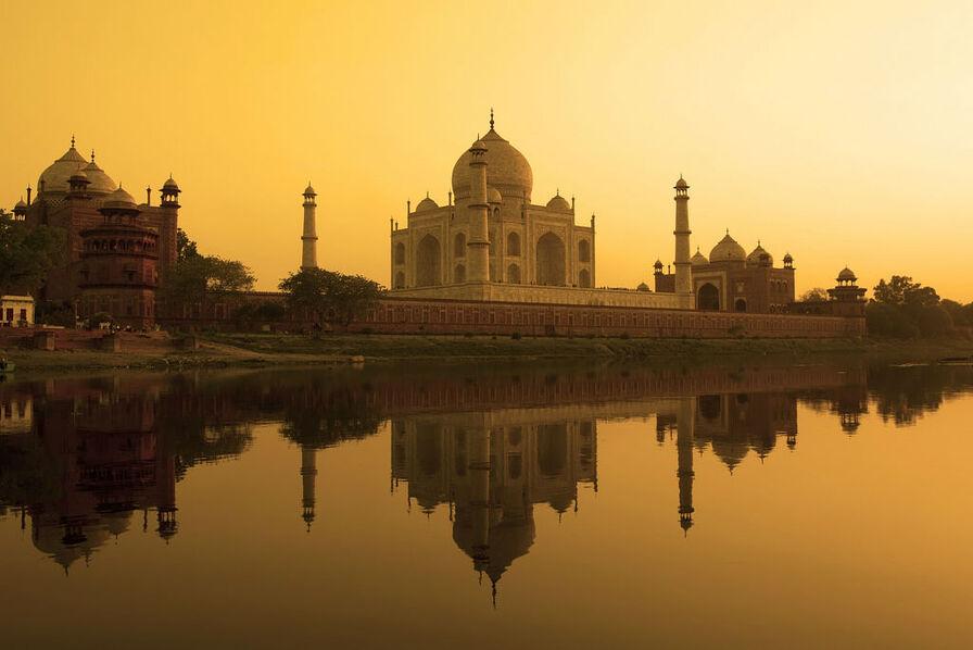 L'India con Evaneos.it