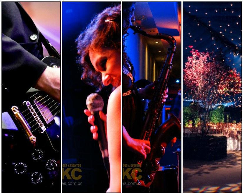 Banda L'équipe  A Banda Mais Requisitada do Momento, Agora Em Sua Festa!  www.bandalequipe.com.br contato@bandalequipe.com.br 11-4890-2214 11-9.7285-3895 11-9.7123-2409