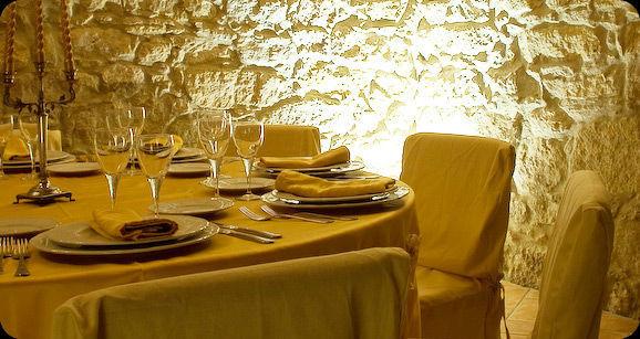 Hammam Hotel Restaurant Spa