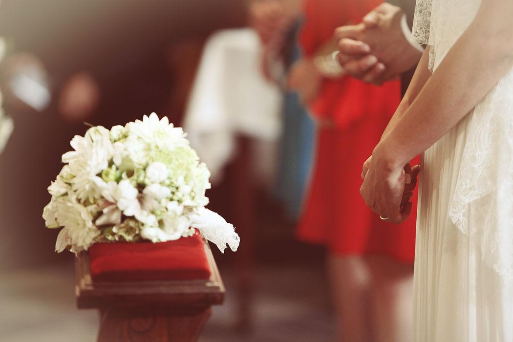 Serena Obert Weddings & Events | matrimonio religioso, civile o all'americana con rito simbolico
