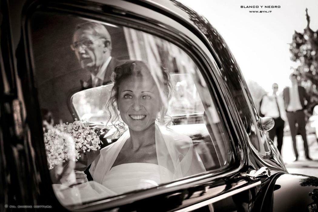 Simone Mottura Fotografo matrimonio Monferrato