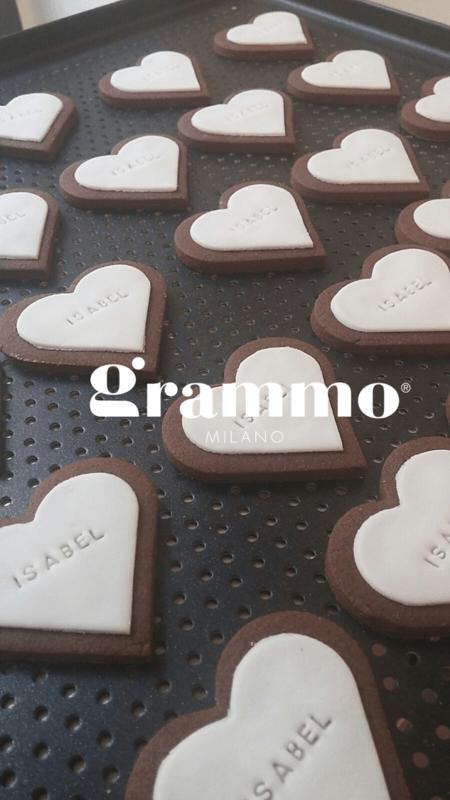Grammo Milano