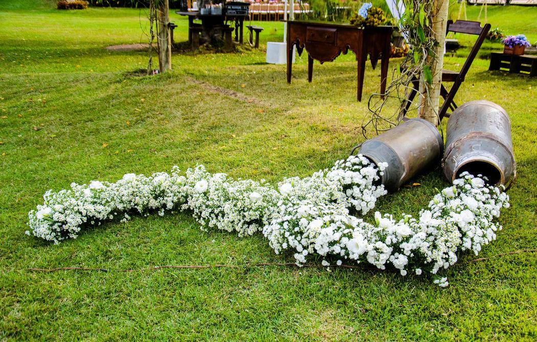 www.samanthamaia.com.br