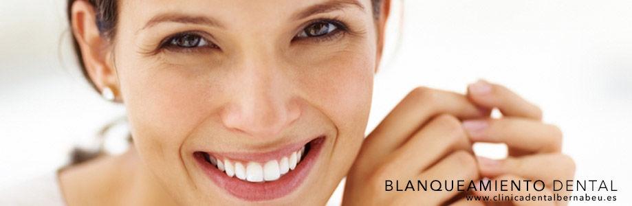 Blanqueamiento dental Zoom! Britesmile,  Una hora, una sonrisa deslumbrante.