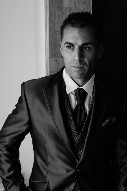 Carlos García Fotógrafo