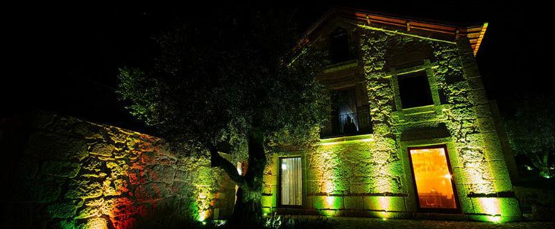 Foto: Quinta dos Medronheiros