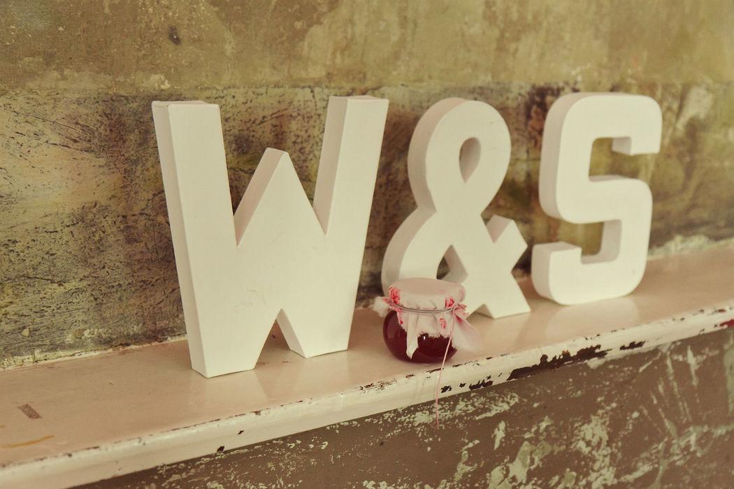 Beispiel: Entwicklung und Umsetzung Ihres Hochzeitskonzeptes, Foto: Reinweiss Hochzeiten.