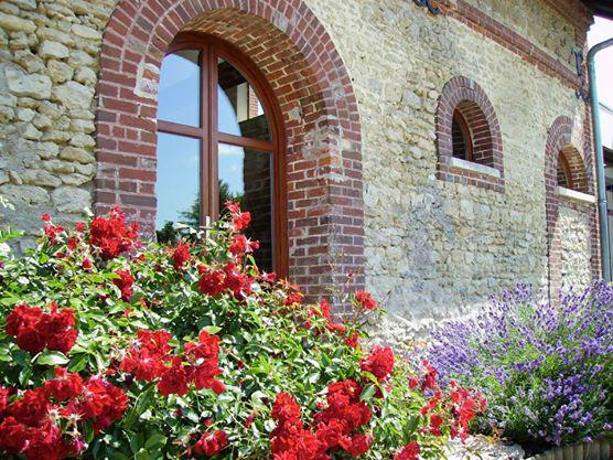 La Grange de Fontenay