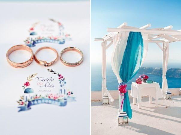 Nm dream wedding