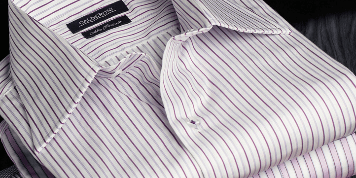 Camisas para novios Robert's San Luís Potosí