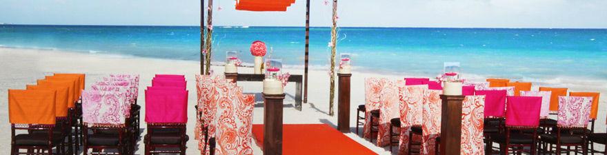 Sun Palace, hotel en Cancún