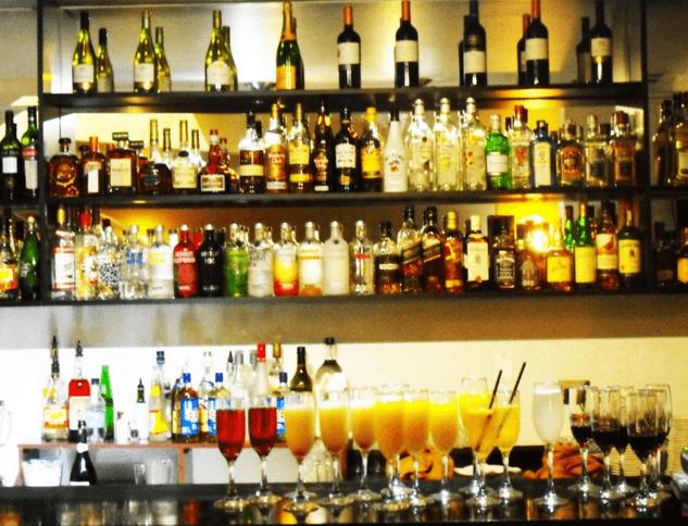 Open Hotel