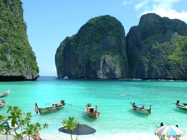Foto: Traveltips