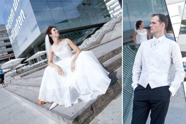 Beispiel: Portraitfotografie, Foto: Tobias Bugala Fotografie.