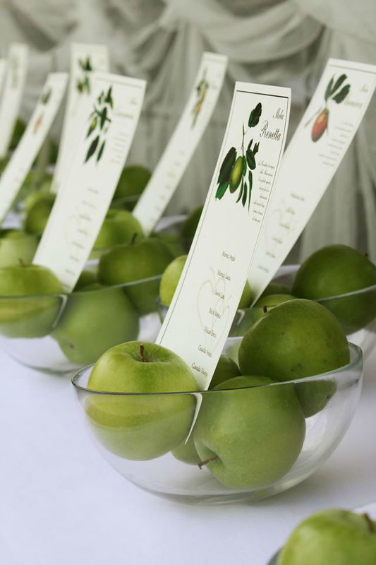 Misuraca Wedding Brunico