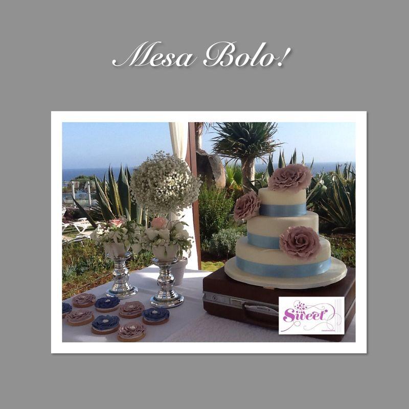 contratação bolo mediante projeto