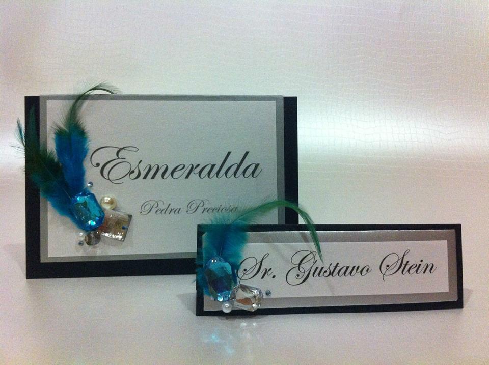 Pack Noiva - Convites, marcadores, livro de Honra, Bouquet ........