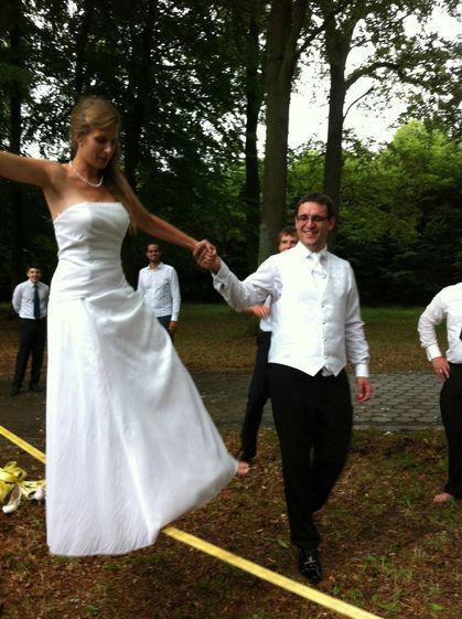 Beispiel: Planung für Ihren großen Tag, Foto: AnEvent - Your wedding dreams.