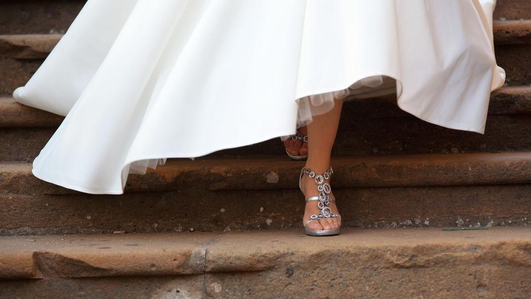 Bongiornophotostudio | Fotografo Matrimonio Sicilia