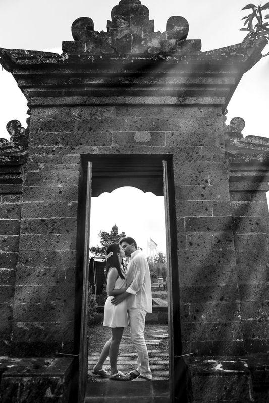 Tatiana Angotti Fotografia Bali, Indonésia