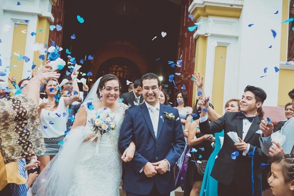 *BODA FUERA DE LIMA*  Organizamos bodas en provincias...