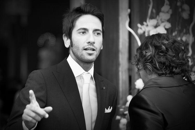 Raffaele Spisto Photographer