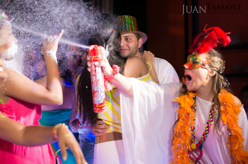 otografo de bodas Colombia  PH JuanTamayo © all rights reserved. No commercial use authorized. If you blog please credit me http://juantamayobodas.com fotografo de bodas Manizales