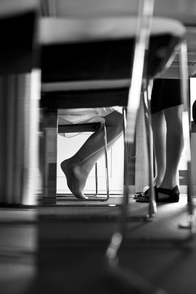 Jessica Marasovic Photography