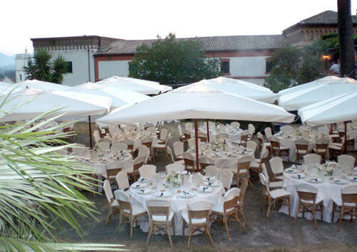 Bed & Breakfast Borgo Montanaro