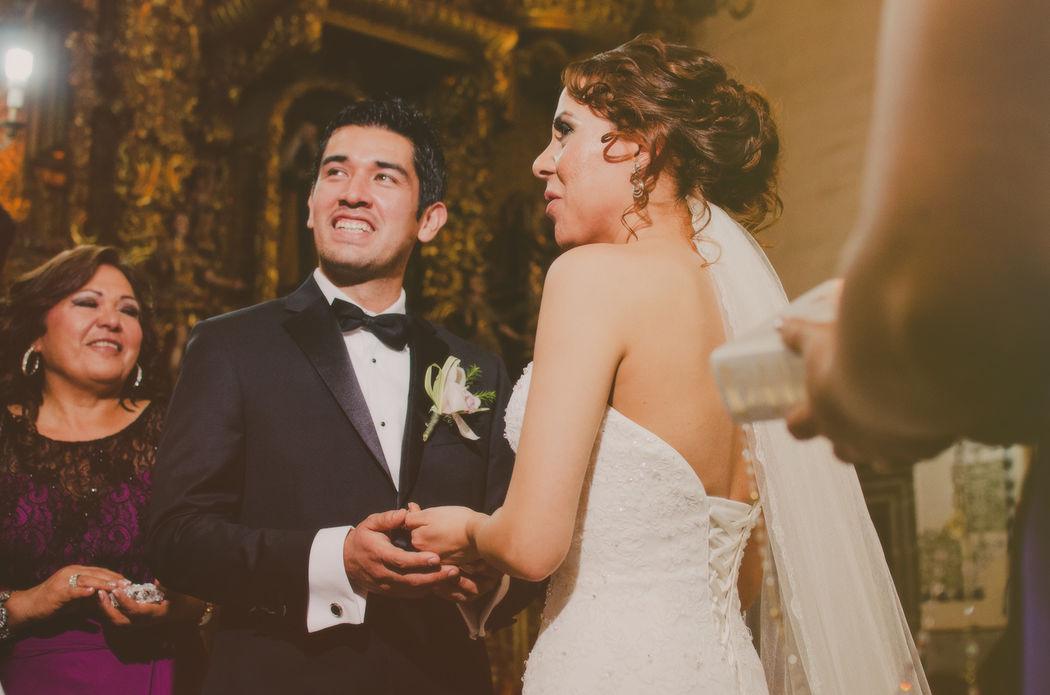 Fotografo de bodas Ivan Ortega