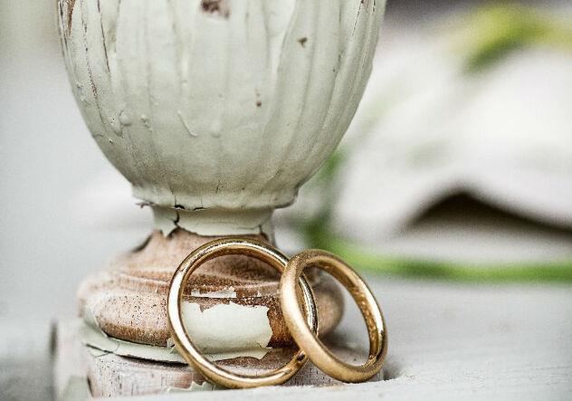 Zuverlässige Organisation und Planung Ihrer Hochzeit, Foto: Weddinghelfer.