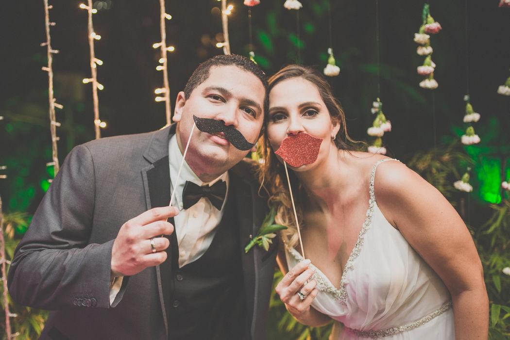 Ana & Iván