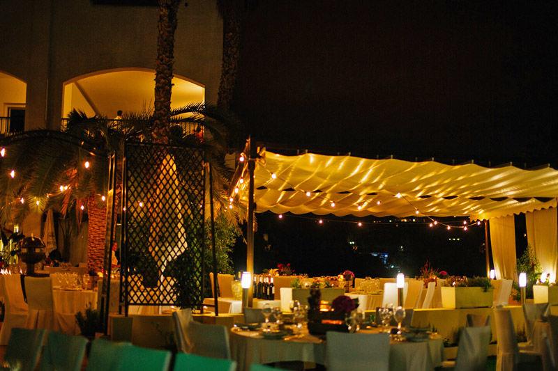 Restaurante Don Cayo