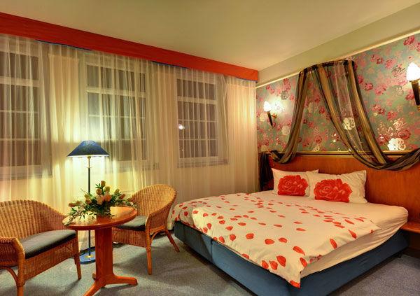 gasthof alt engelsdorf hochzeit. Black Bedroom Furniture Sets. Home Design Ideas