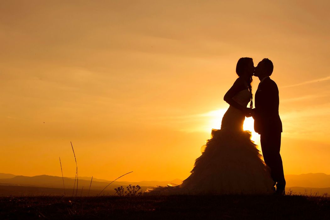 WeddingPhoto Belmonte :  Author Photography & Cinematography