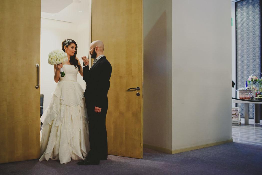 Sebastián Anaya /Wedding&Life Photographer