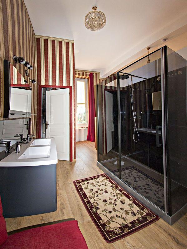 SdB suite 2