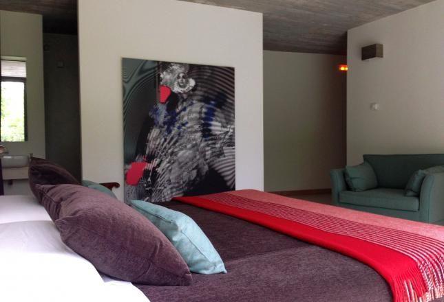 Hotel CAEaCLAVEL