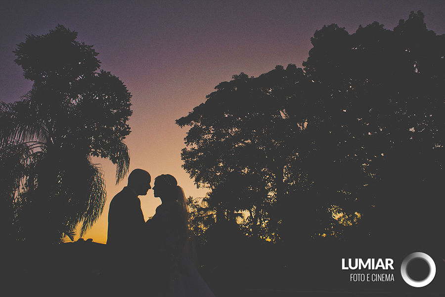www.lumiarfotoecinema.com.br